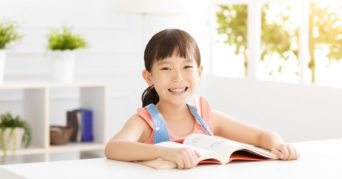 毎日続けることで自己肯定感が高くなる「学習習慣」のコツ2