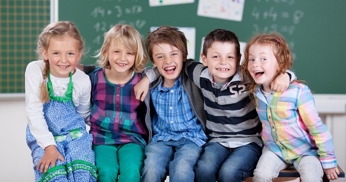 未来の社会で活躍できる子どもの特徴2