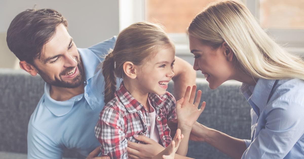 質問には質問で返す!? 「論理的思考」と「問題解決能力」を鍛える親子の会話テクニック