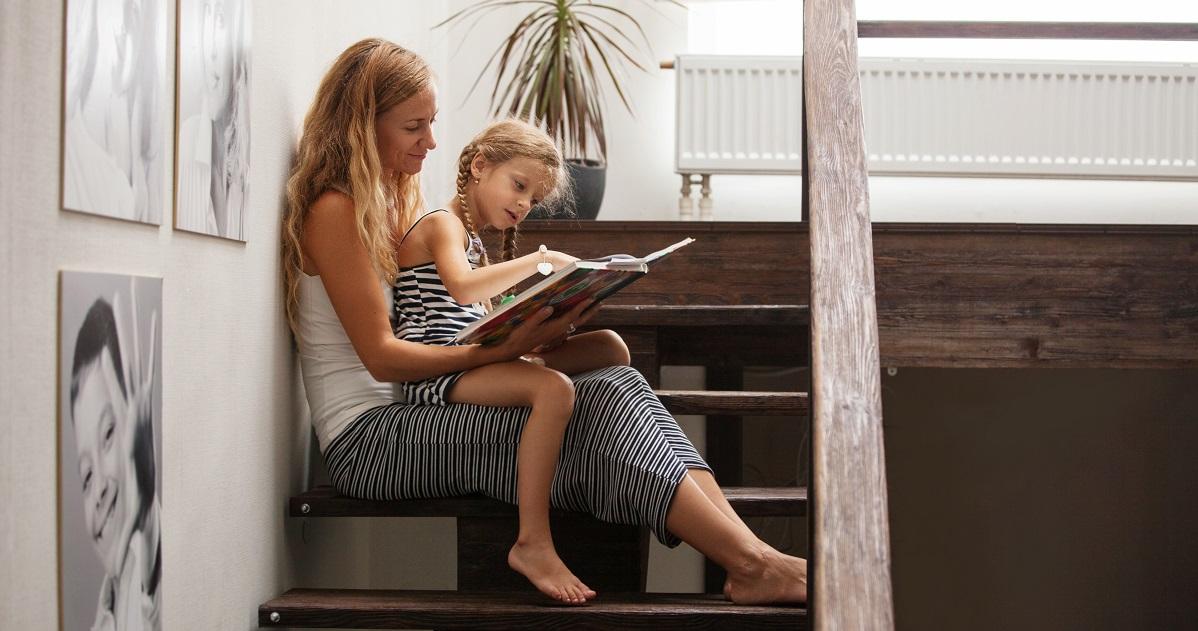 語彙を豊かにし、学力向上につながる読み方とは2