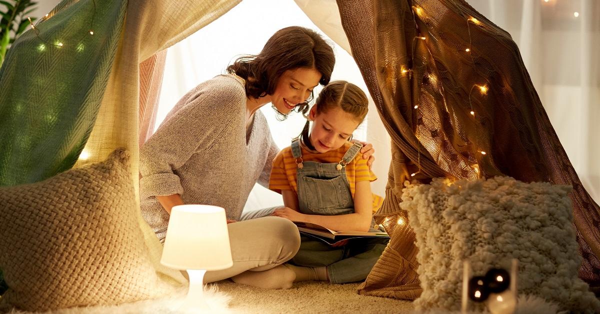 語彙を豊かにし、学力向上につながる読み方とは3