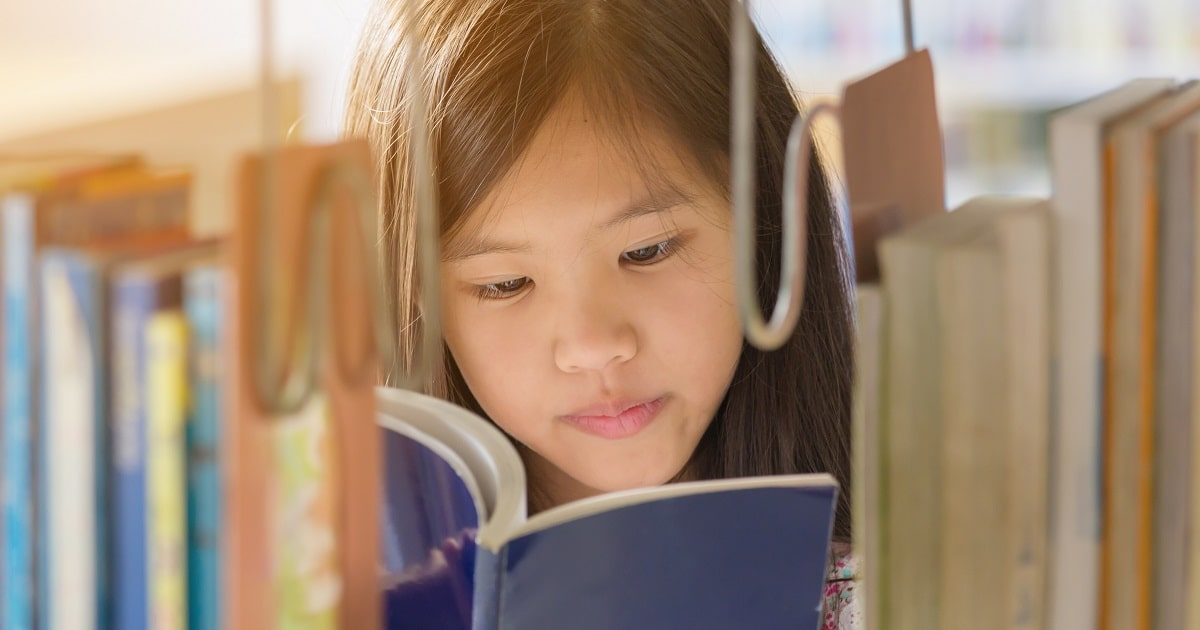 子どもを国語嫌いにさせないために、親がすべき低学年からの工夫3