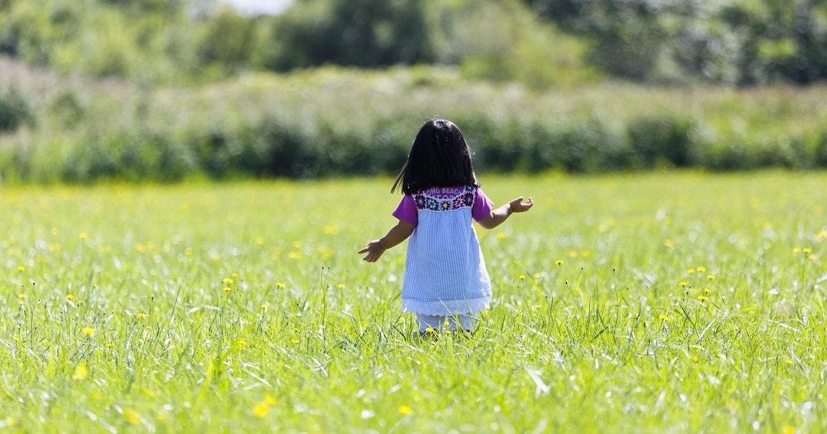 「辛抱強い子」を育てるヒント3
