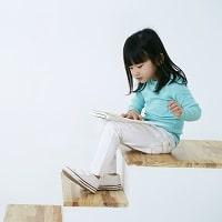 「絵本の読み聞かせ」の教育効果はやっぱり絶大だった!アイキャッチ
