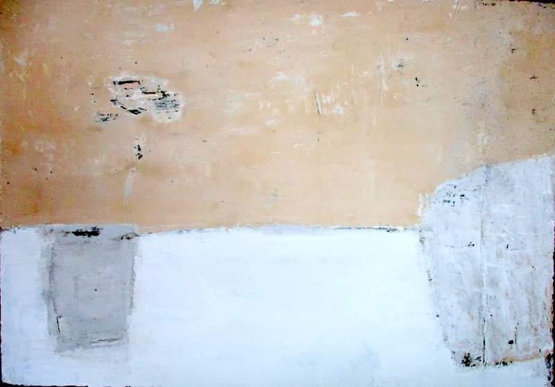 おうちで楽しめる「対話型鑑賞」のやり方とアート素材の入手方法5選8