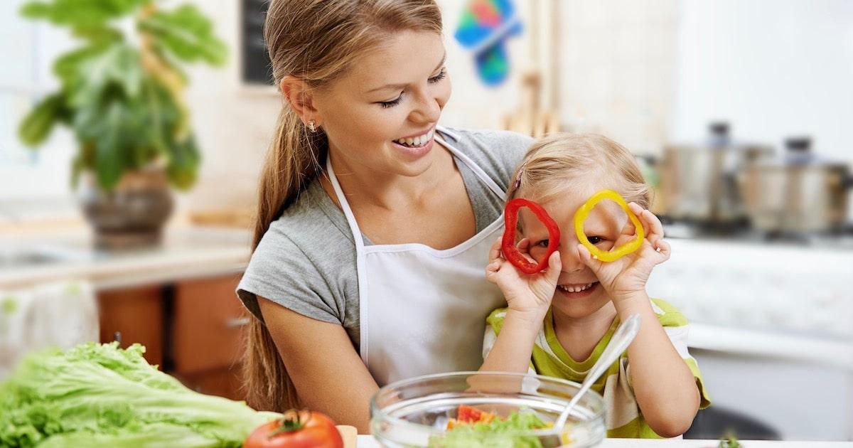 子どもが「料理」をするべき深いワケ2