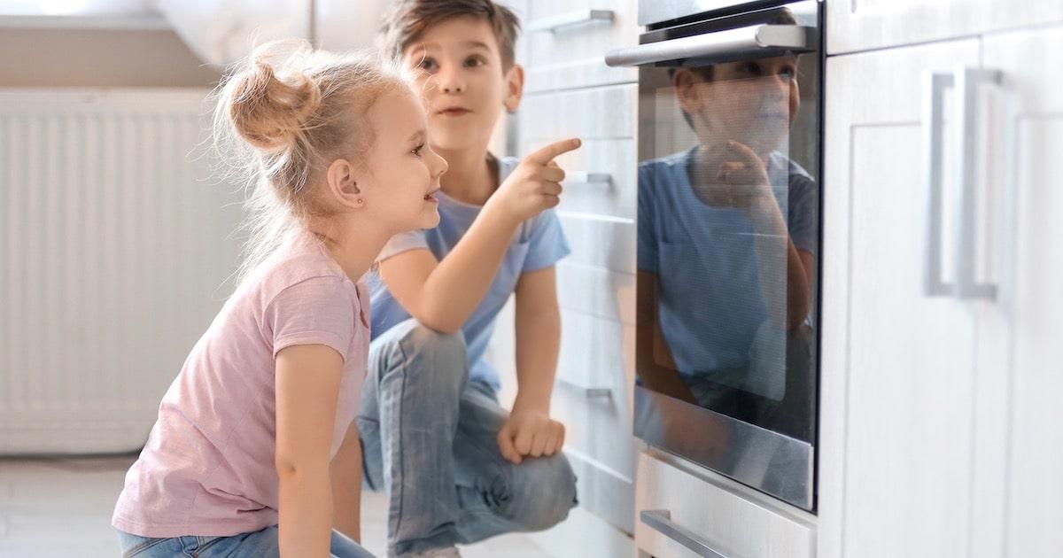 子どもが「料理」をするべき深いワケ3