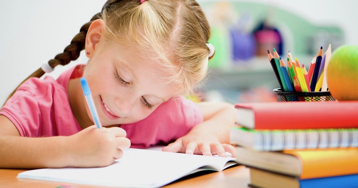 フィンランドが教育先進国であるワケ4