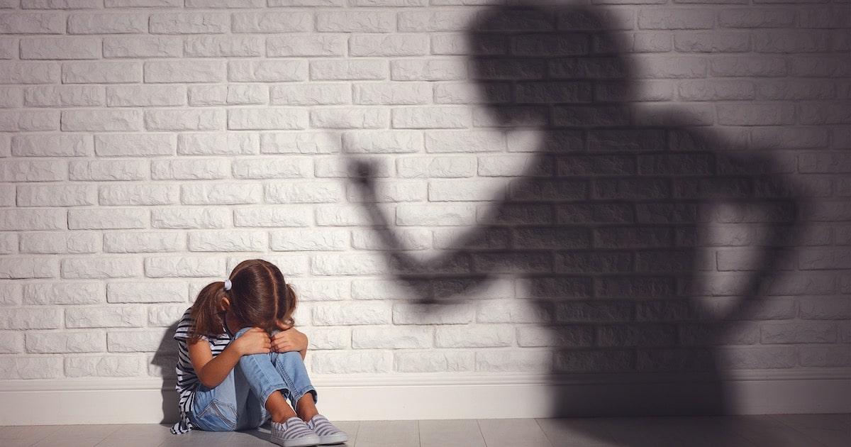 その習い事、子どもは本当に望んでいますか? 身近すぎる「教育虐待」の怖さ