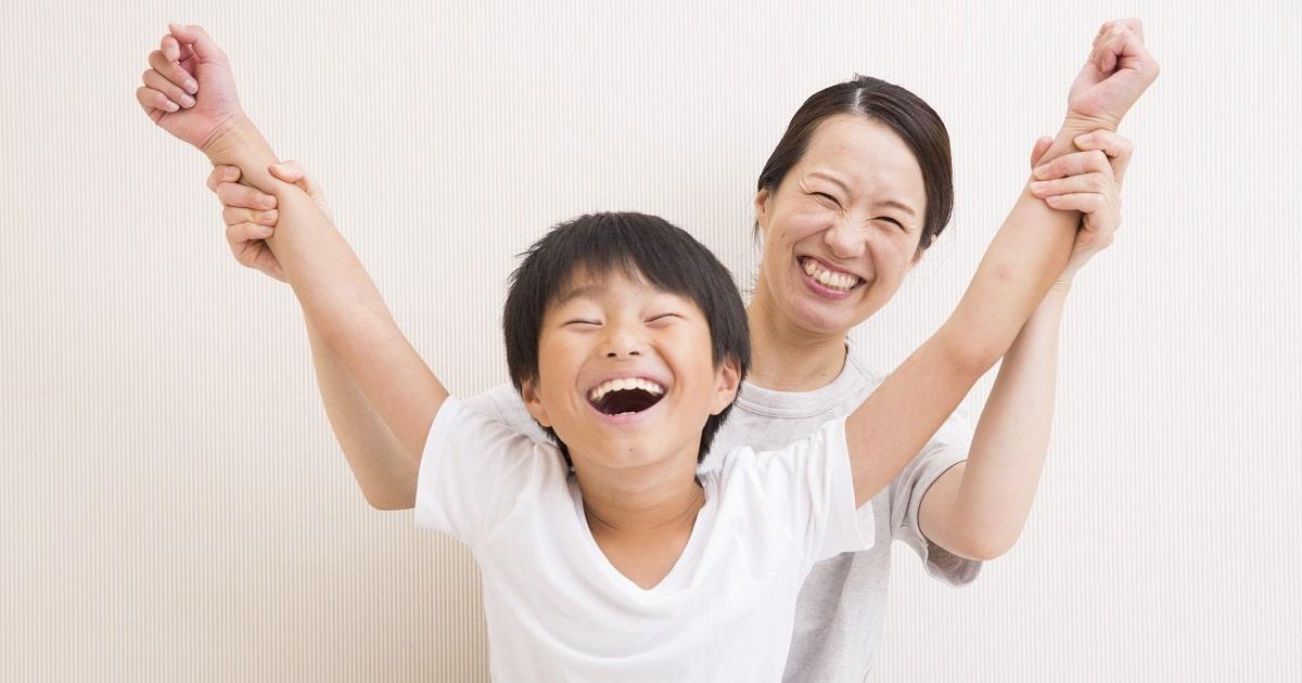 夏休みの宿題がうまくいく、低学年親のサポート術8