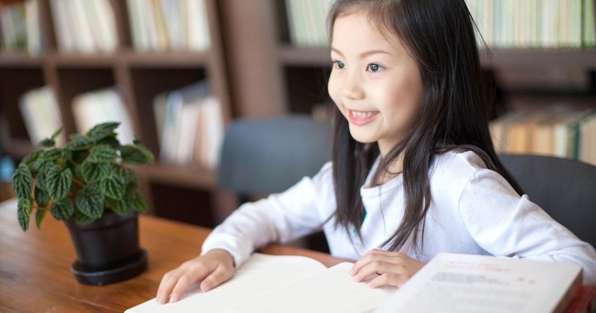 夏休みの宿題がうまくいく、低学年親のサポート術5