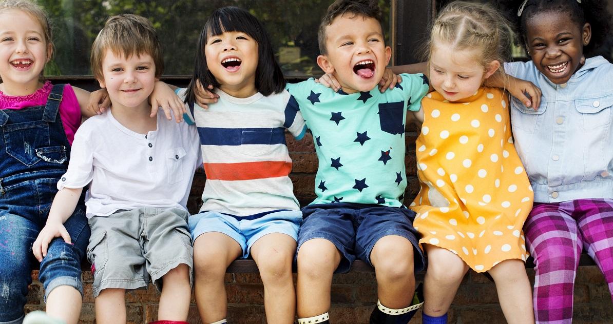 「自分の意見が言えない子ども」の4つのタイプ2