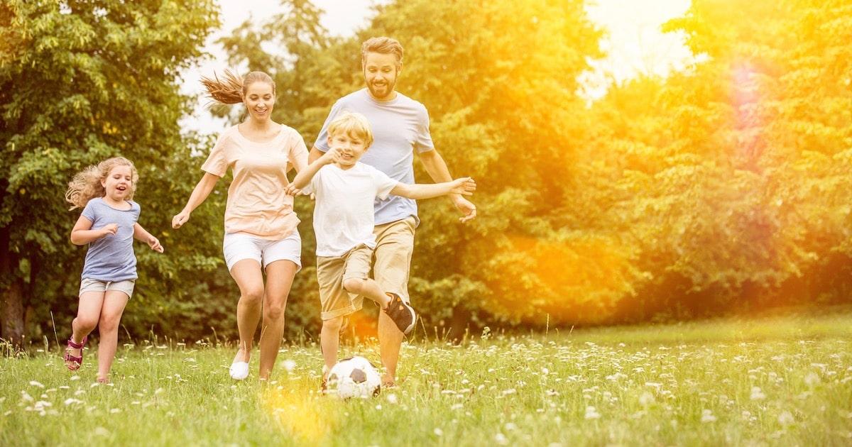 子どもの主体性を育む「プレーパーク」に行こう3