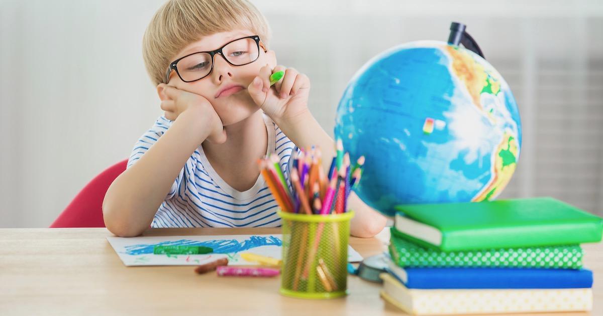 学習時間が長すぎるのはNG!? 勉強を習慣化させる3つのコツ