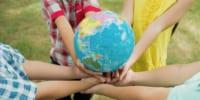 海外大学を目指すなら要チェック! 国際バカロレア(IB)認定校に通う大きなメリット