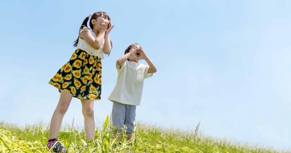 「頑張る力」が弱くなる生活習慣とは?4