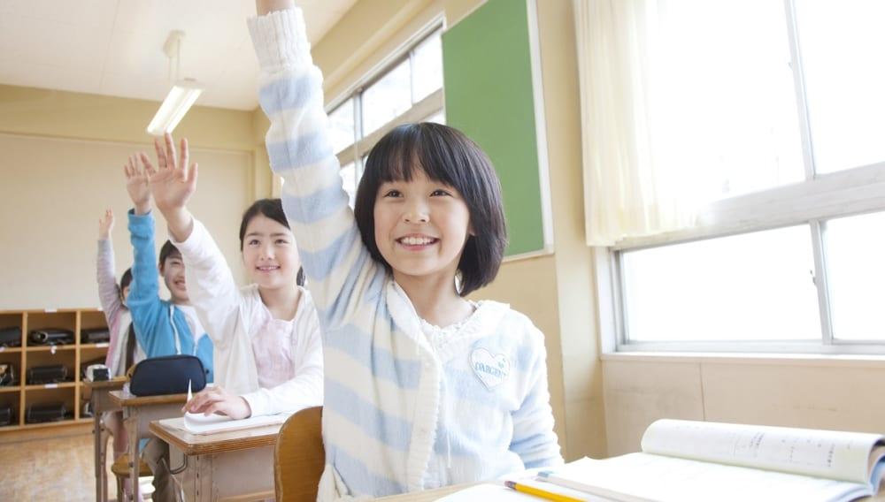 重視すべきは学期末や学年末のテスト2
