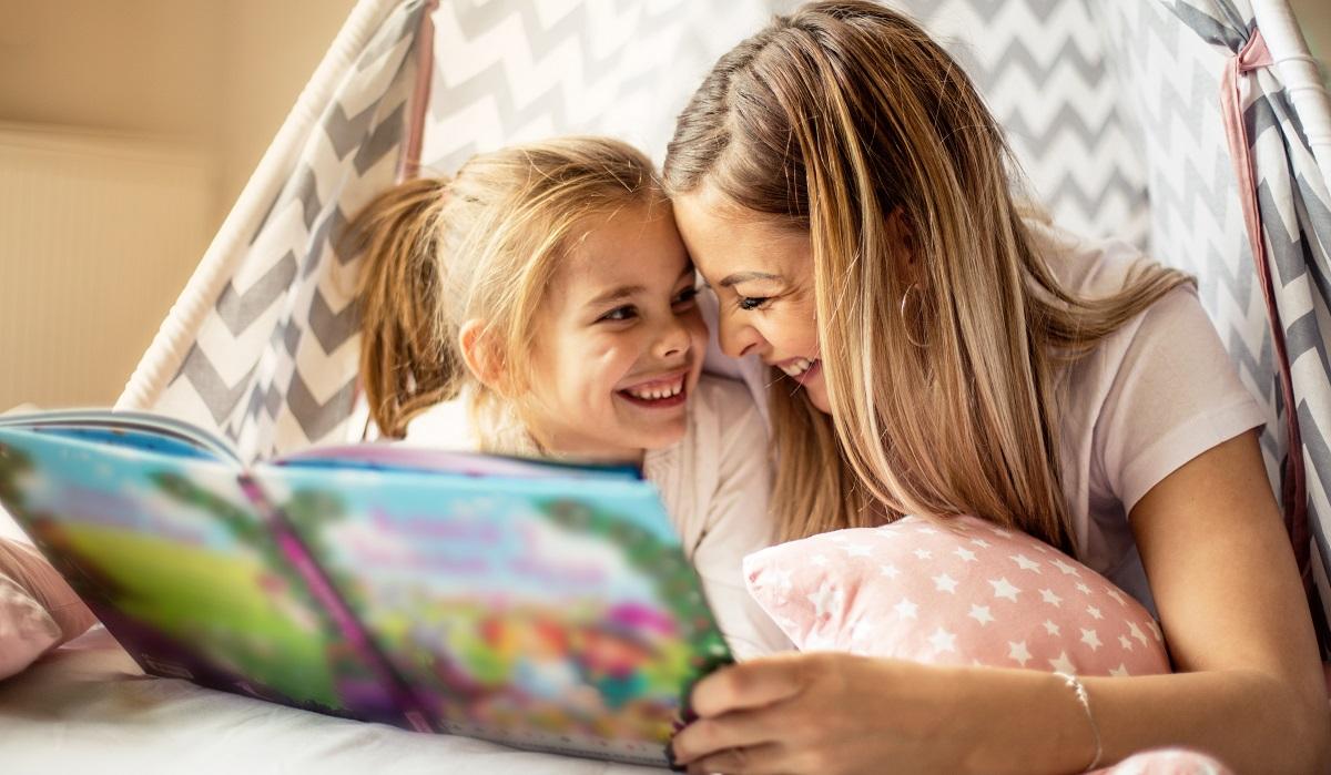 【親のNGワード&行動】と【子どもが本好きになる方法】3
