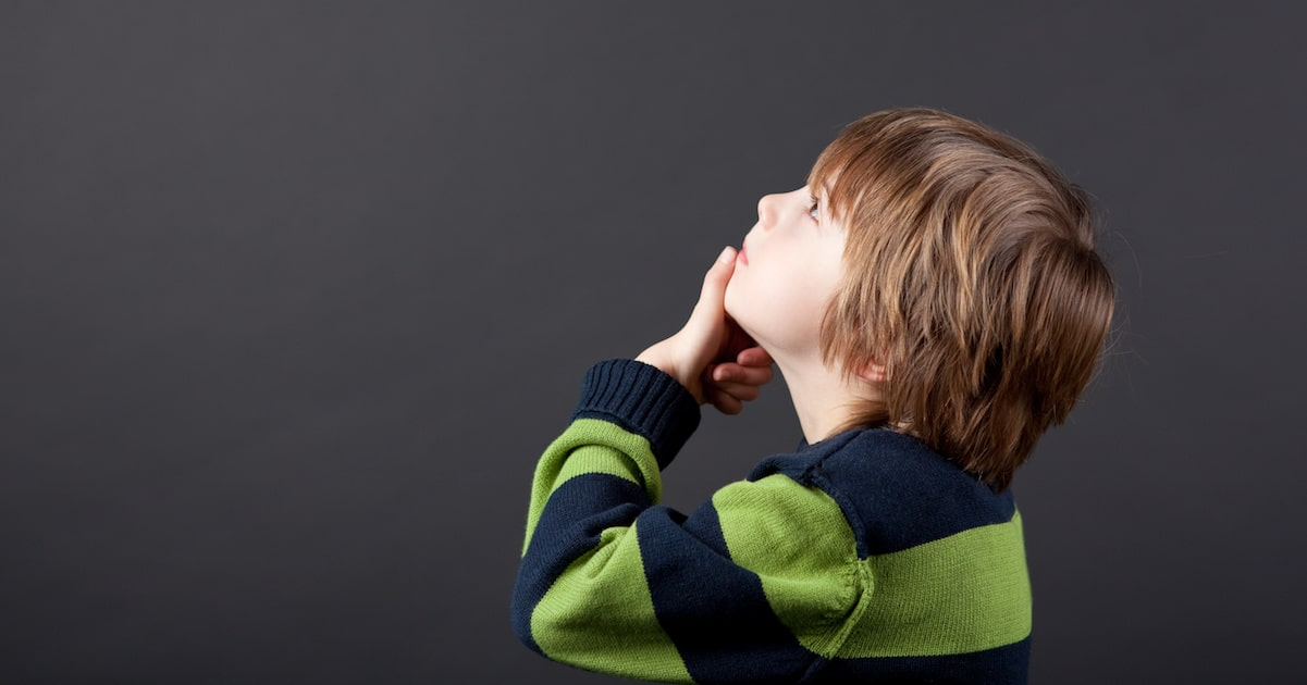 子どもの自己肯定感が低下する「ダブルバインド」3