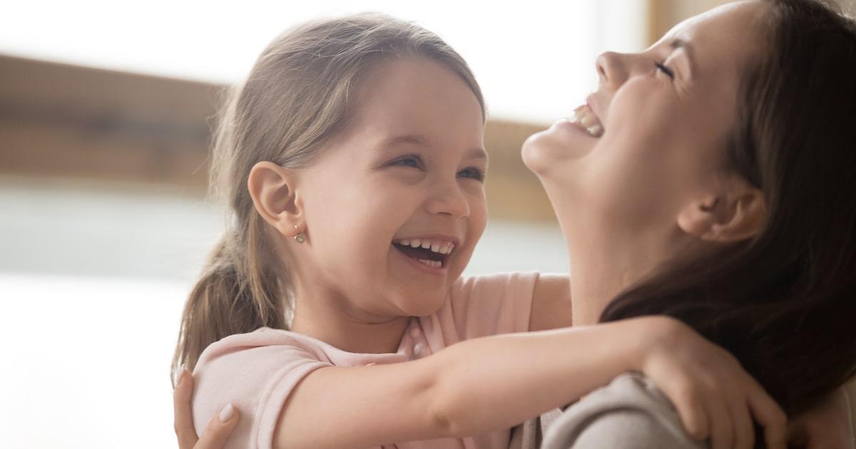 子どもの自己肯定感が低下する「ダブルバインド」4