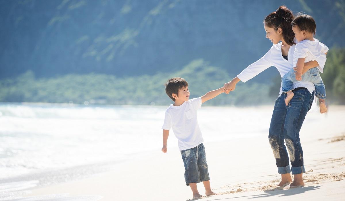 親が子どもの話を「聴く」ということ4