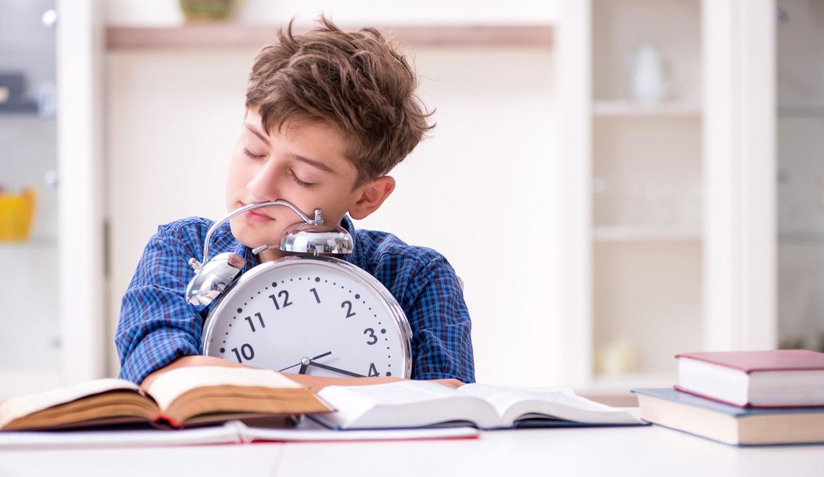 脳のためにも「ぼーっとする時間」が大切なワケ2