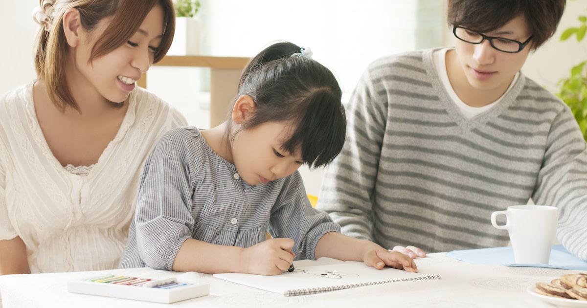 子どもの脳が集中力を発揮するメカニズム3