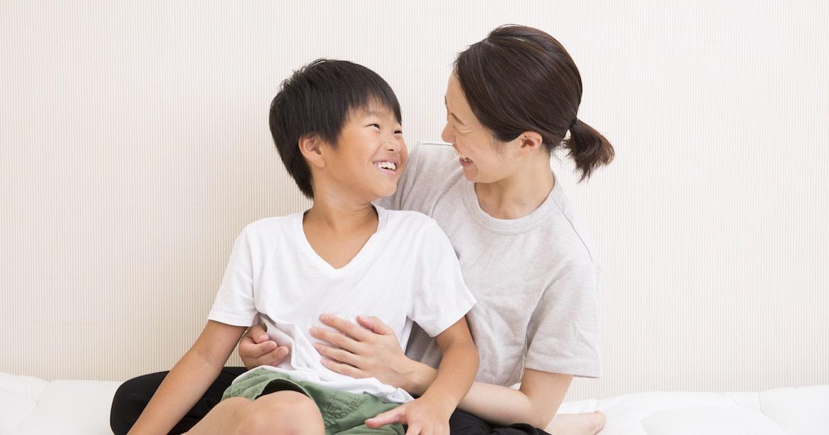 子どもの脳が集中力を発揮するメカニズム6