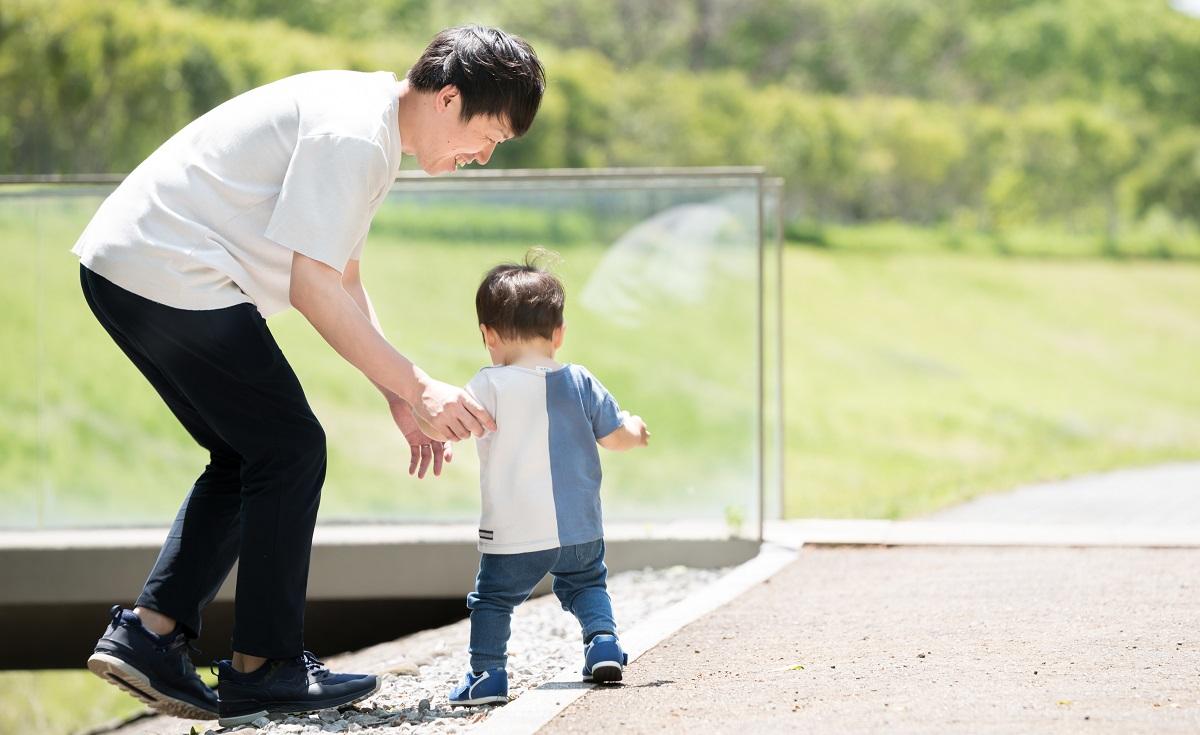 親が待てば子どもの「考える力」は育つ2