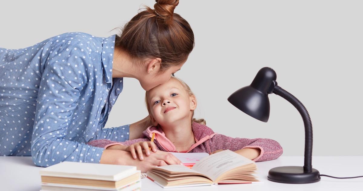 子どもはもちろん「親の自己肯定感」まで育つ!? 家庭でペップトークを始めよう