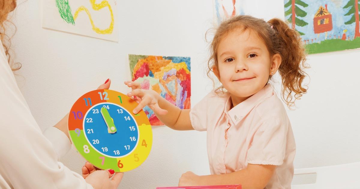 おすすめの知育時計、教えます。時計の勉強が子どもにとって重要なワケ