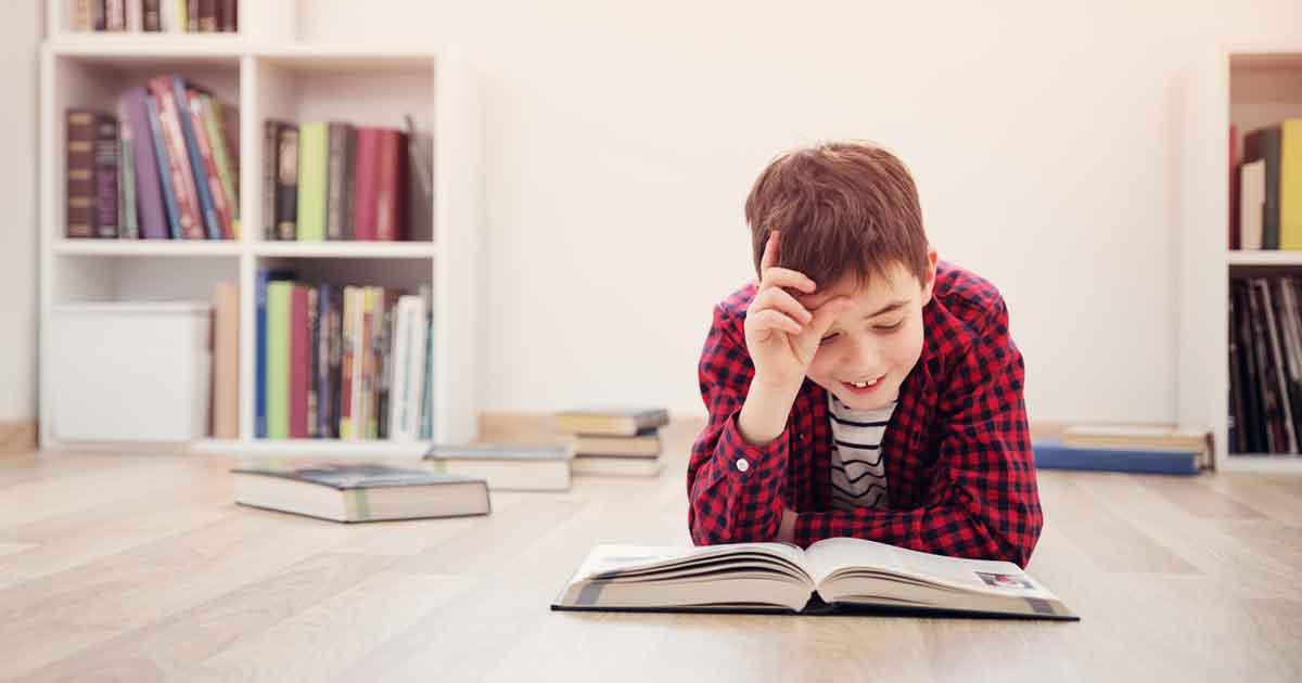 小学生向けおすすめ国語辞典3選2