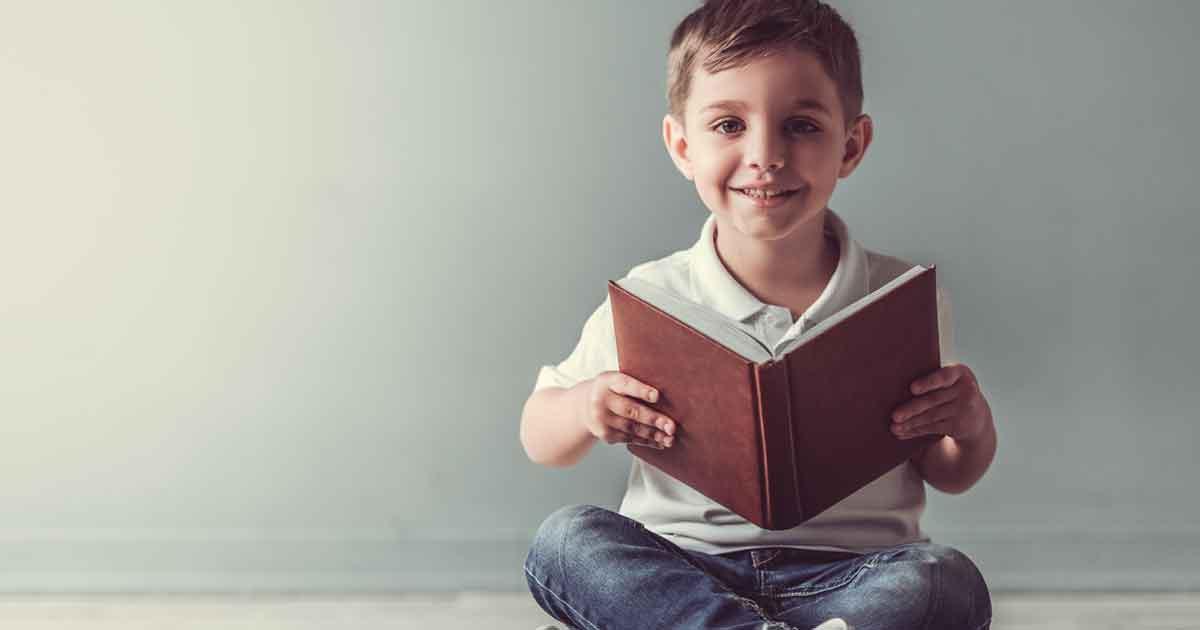 小学生向けおすすめ国語辞典3選4