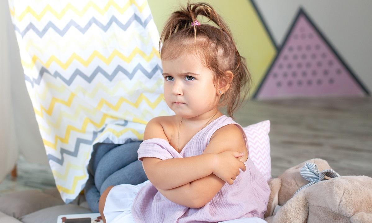 失敗を恐れる「完璧主義」の子ども4
