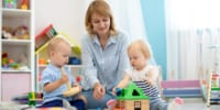 失敗を恐れる「完璧主義」の子ども、なぜそうなった? 4つの予防・改善方法