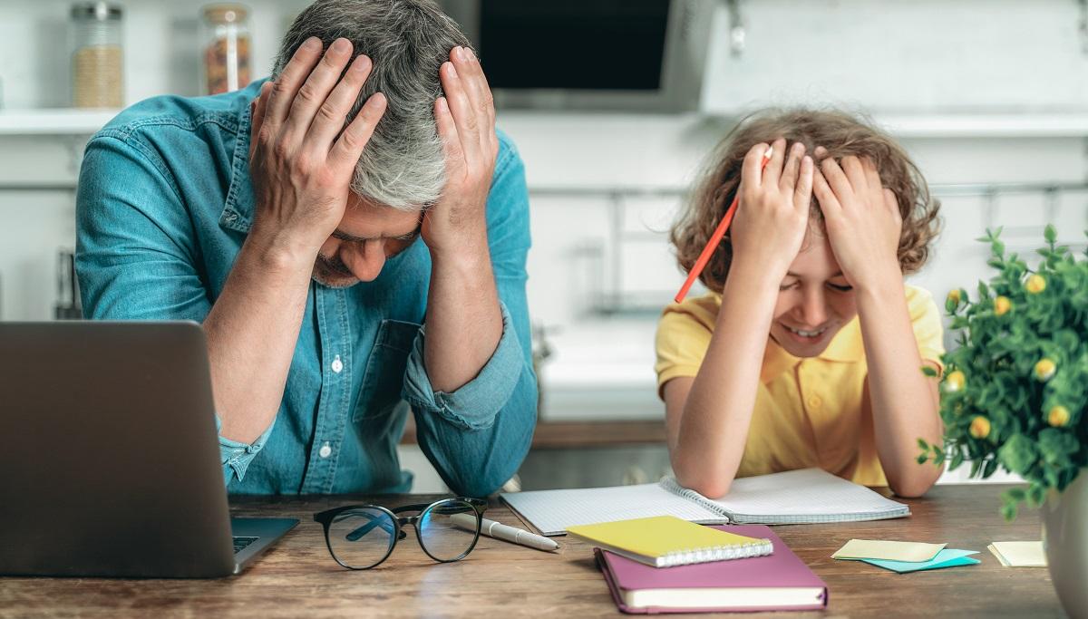 8割以上の親が不安に感じている「プログラミング教育」2