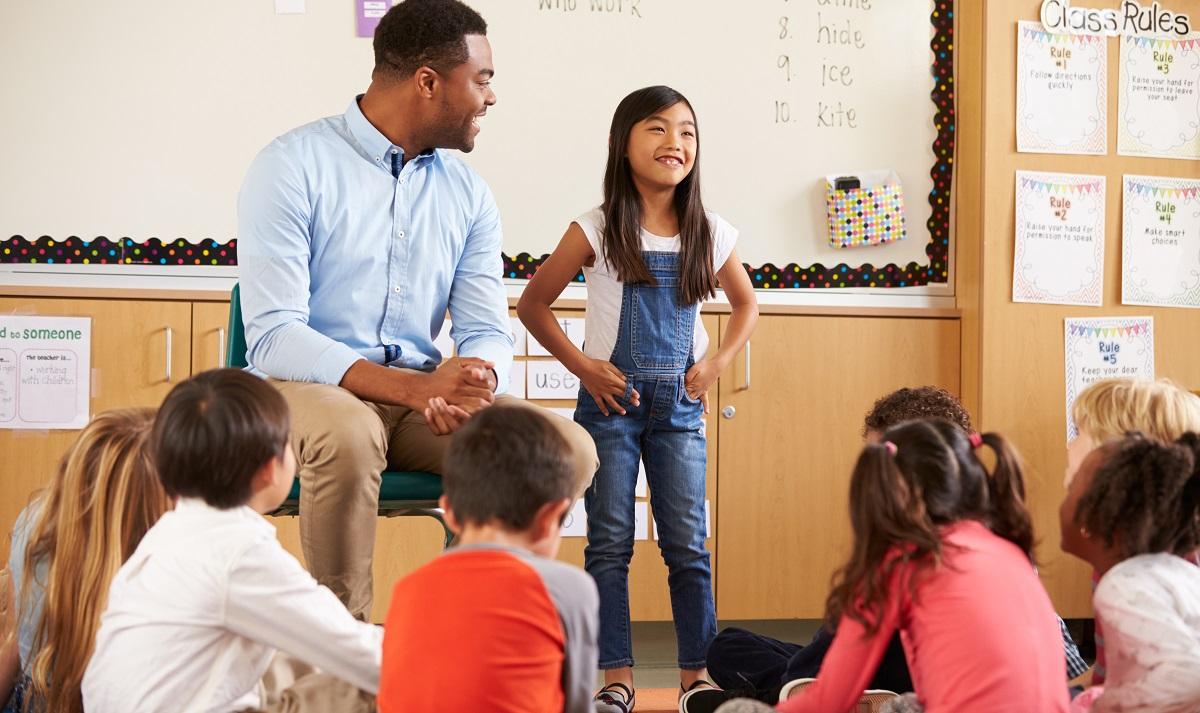 8割以上の親が不安に感じている「プログラミング教育」4