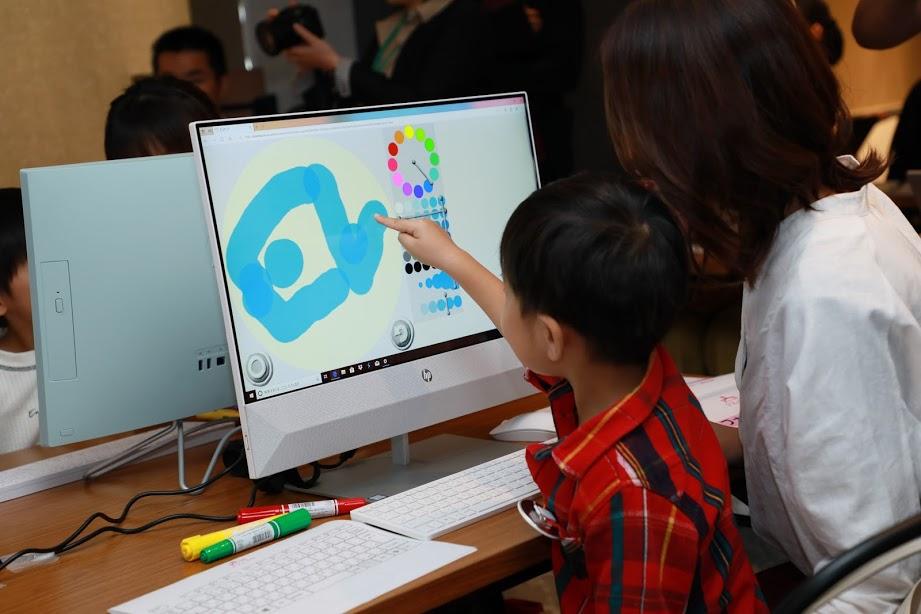 8割以上の親が不安に感じている「プログラミング教育」5