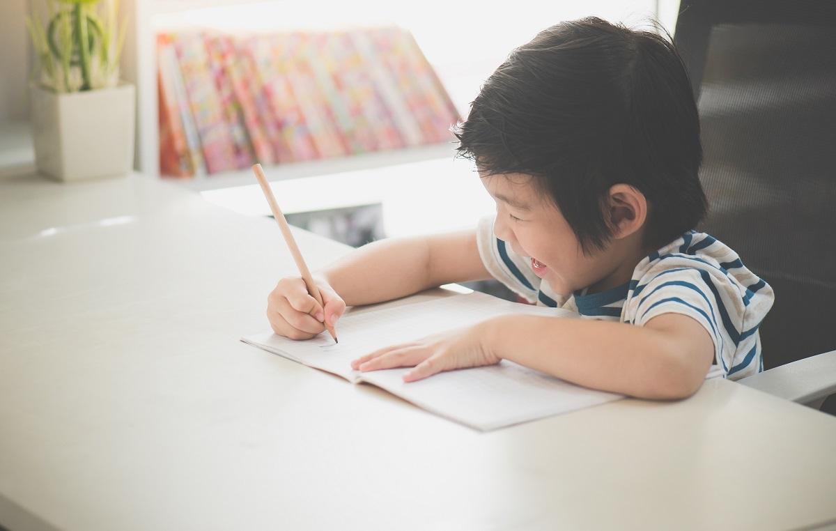"""子どもがスイミングで進級できないときに """"親ができる"""" 4つのこと3"""