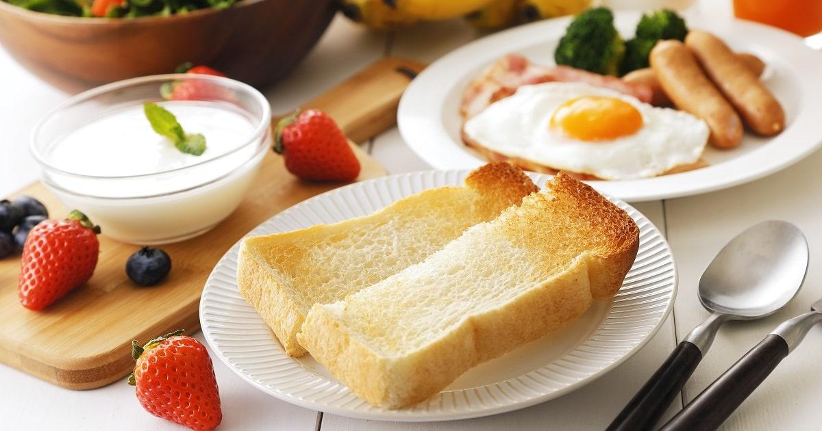 勉強に集中できる「良質な朝ごはん」のつくり方3