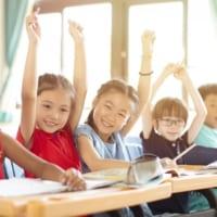 """デンマークの小学校には試験も通知表も存在しない!? 知れば驚く """"世界の通知表事情"""""""