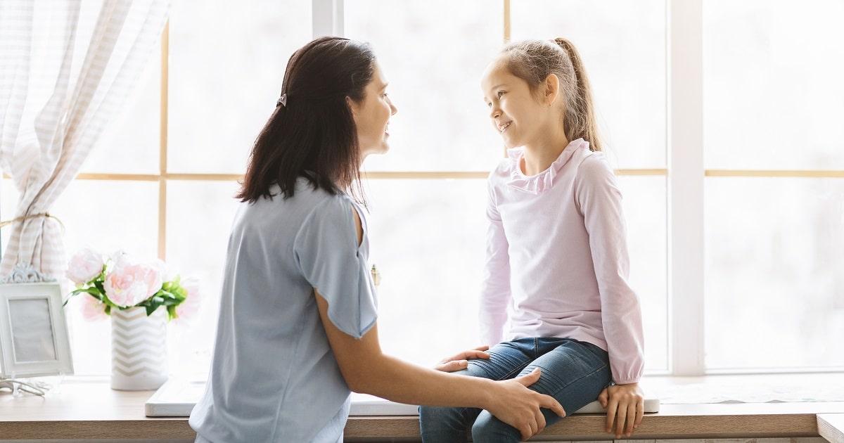 子どもがスイミングをやめたいと言ったらどうするか4
