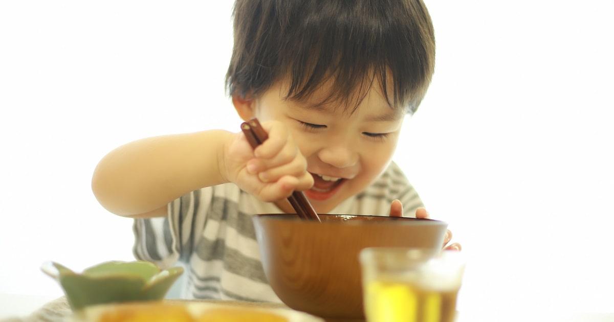 子どもの頭をよくしてくれる、実は身近な「ブレインフード」2