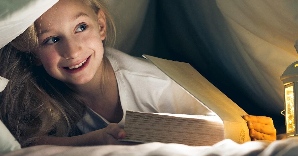 子どもが本好きになる本棚の作り方3