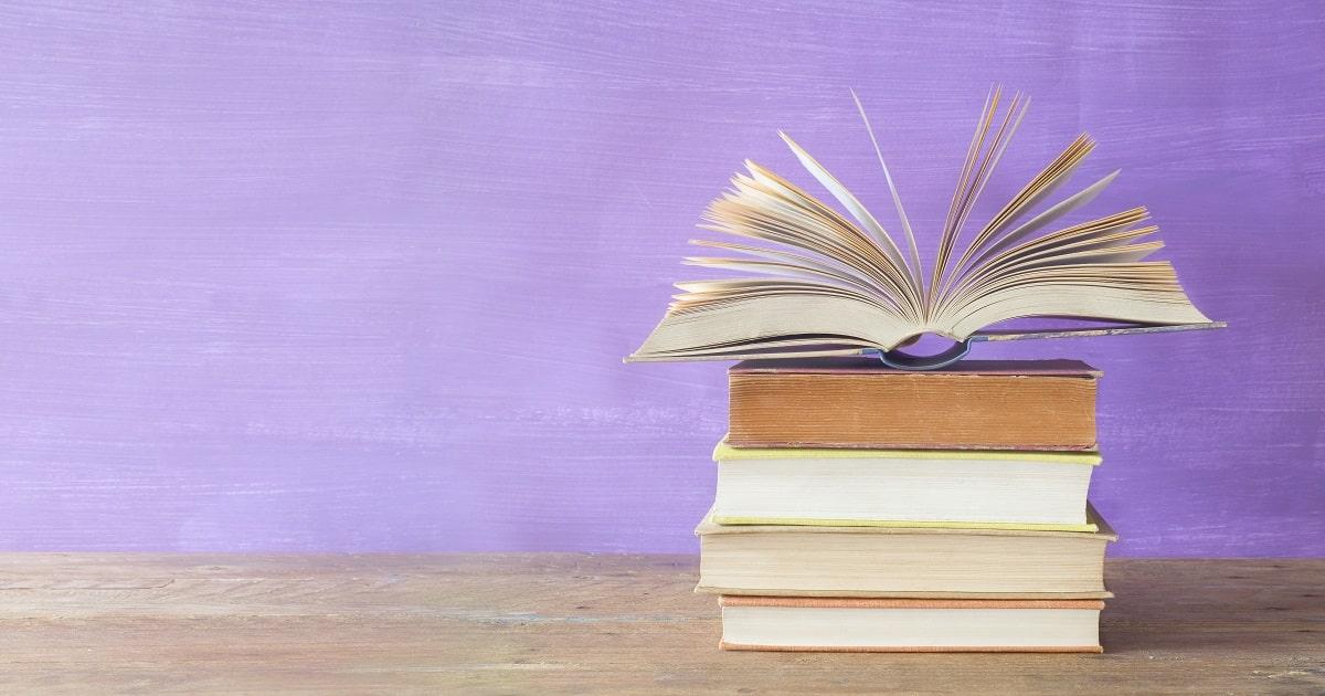 子どもが本好きになる本棚の作り方4