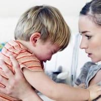 親の言うことを聞かないのはナゼ? 聞き分けのない子どもへの間違った声かけ5パターン