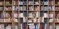 """読書習慣は親の影響が大きい! 子どもが """"本好き"""" になる、家庭の本棚の作り方"""