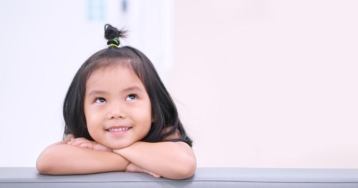 子どもがスイミングをやめたいと言ったらどうするか5