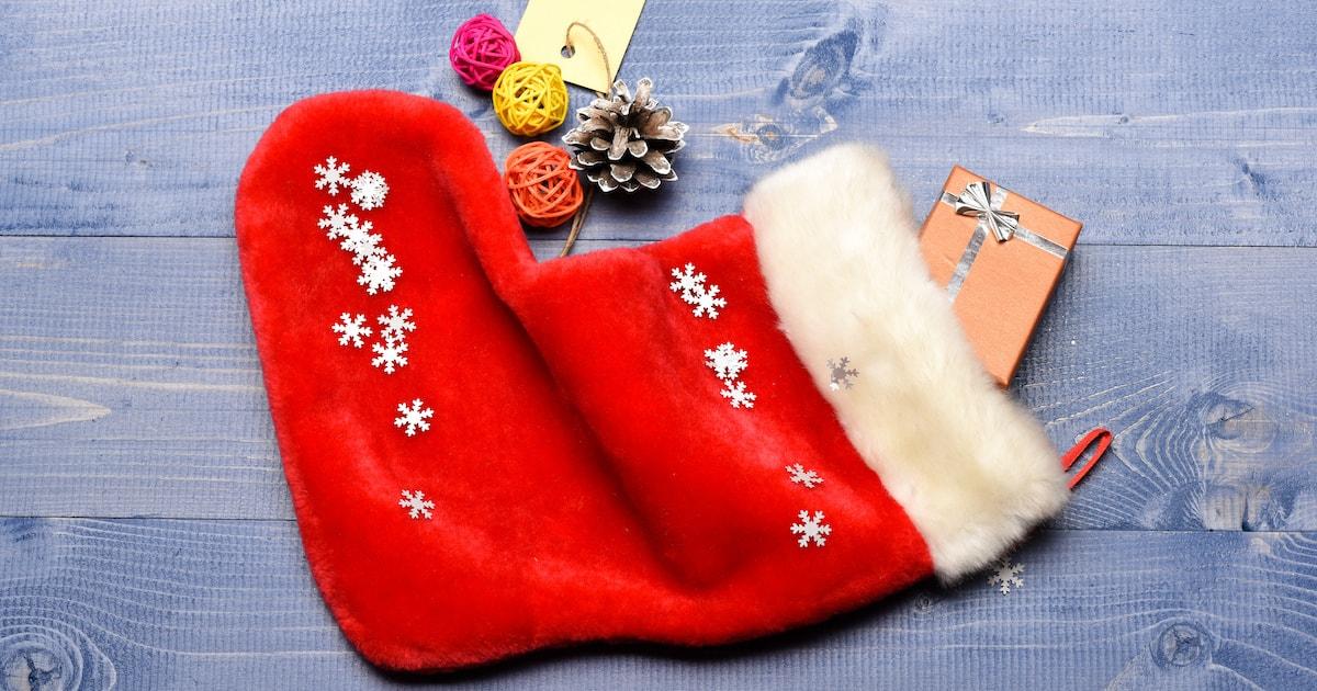 思いやりの心と読み書きスキルを伸ばす、イギリスのクリスマス5