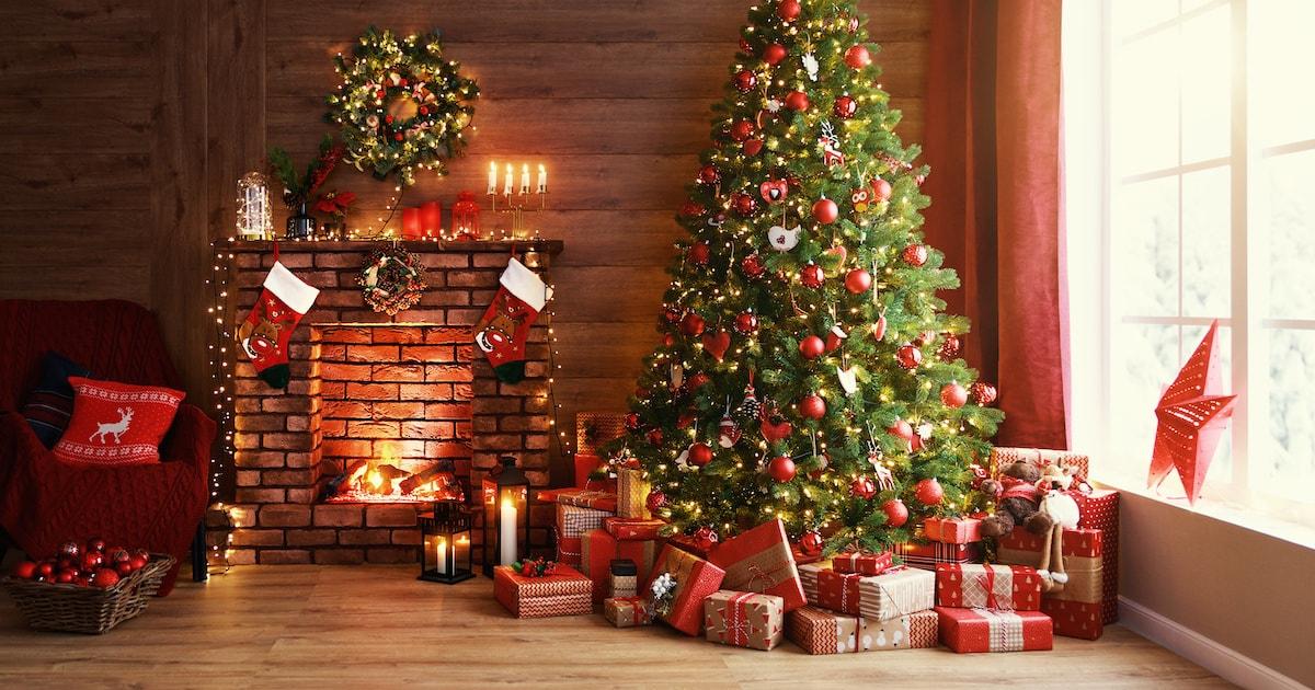 思いやりの心と読み書きスキルを伸ばす、イギリスのクリスマス2